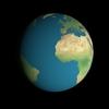 13 41 57 287 earth geo 0049 4