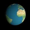 13 41 58 121 earth geo 0050 4