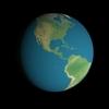 13 41 59 52 earth geo 0065 4