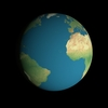 13 41 59 996 earth geo 0051 4