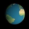 13 42 00 862 earth geo 0052 4