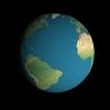 13 42 02 643 earth geo 0053 4