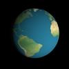 13 42 03 451 earth geo 0054 4