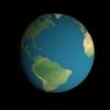 13 42 04 335 earth geo 0055 4