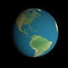 13 42 05 219 earth geo 0059 4