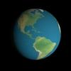 13 42 05 997 earth geo 0060 4