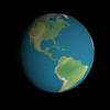 13 42 06 759 earth geo 0061 4