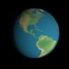 13 42 11 813 earth geo 0062 4
