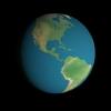 13 42 12 653 earth geo 0063 4