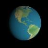 13 42 14 548 earth geo 0064 4