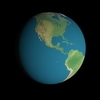 13 42 17 63 earth geo 0071 4