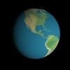 13 42 17 912 earth geo 0069 4