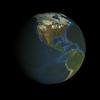 13 42 23 373 earth 0003 4