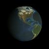 13 42 24 483 earth 0004 4