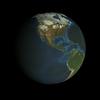 13 42 25 564 earth 0005 4