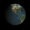 13 42 26 528 earth 0006 4