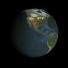 13 42 29 348 earth 0007 4