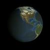 13 42 30 388 earth 0008 4