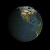 13 42 31 488 earth 0009 4