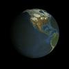 13 42 32 491 earth 0010 4