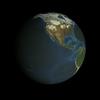 13 42 33 479 earth 0011 4