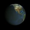 13 42 34 534 earth 0012 4