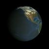 13 42 35 491 earth 0013 4