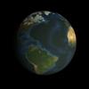 13 42 37 486 earth 0055 4
