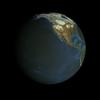 13 42 38 484 earth 0014 4