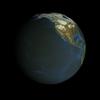13 42 39 538 earth 0015 4