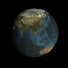 13 42 40 514 earth 0034 4
