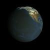 13 42 41 466 earth 0016 4