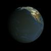 13 42 42 372 earth 0017 4