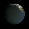 13 42 43 389 earth 0018 4