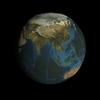 13 42 45 440 earth 0035 4