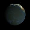 13 42 46 401 earth 0020 4
