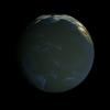 13 42 47 450 earth 0021 4