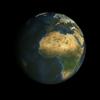 13 42 48 398 earth 0047 4
