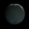 13 42 50 97 earth 0022 4