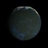 13 42 51 162 earth 0023 4