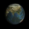 13 42 52 178 earth 0036 4