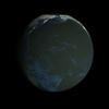 13 42 53 164 earth 0024 4