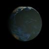 13 42 54 127 earth 0025 4