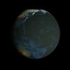 13 42 55 322 earth 0026 4