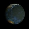 13 42 56 415 earth 0027 4