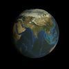 13 42 57 601 earth 0037 4