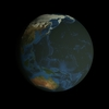 13 42 58 607 earth 0028 4