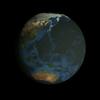 13 42 59 682 earth 0029 4