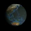 13 43 00 768 earth 0030 4