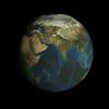 13 43 03 245 earth 0038 4